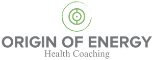 Origin of Energy Coaching