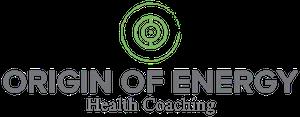 Origin of Energy Coaching